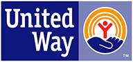United Way Logo - Smaller